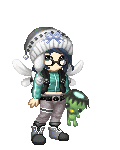 yellOw_tamagO's avatar