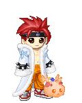 LegendOfBonville's avatar