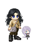 Picachu moo's avatar