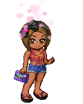 kayla649's avatar