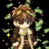 Dreamforger's avatar