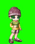 hurricane ag's avatar