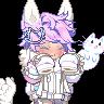 Chunneko's avatar