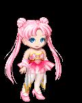 Pinkgirl4000's avatar