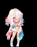 CedeMoofins's avatar