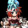 Egg Noodle's avatar
