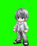 Blue_fire_ninja_1543