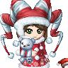 Space_Kadet's avatar