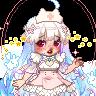 Thyouo's avatar