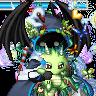 ZioCorvid's avatar