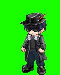 Ulitmate_Assassin