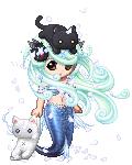 Kotae's avatar