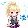 Karri-Chan's avatar