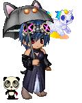 crimson bird of fire's avatar