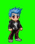 mon258's avatar
