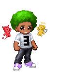 Pop-Crackle-Snap-Oh's avatar