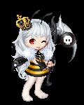 Beeatrix's avatar
