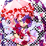Candy Coated Chaos`'s avatar