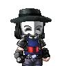 Labtech XIII's avatar