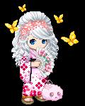 Riomie-chan_23's avatar