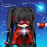 ChiffaniChan's avatar