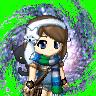 MochaCreme's avatar