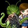 Sahrimnir's avatar