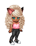 pretty princess6103's avatar