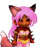 _Bubble_Tea_Fairy_'s avatar