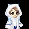 xLILxSUPERxGrLx's avatar