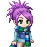 Nadia2379's avatar