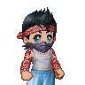 DemonChild727's avatar