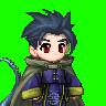 sacred_inuyasha's avatar