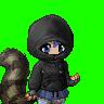 sango14chick's avatar