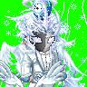 Twisted-Darkness666's avatar