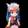 Crispy Sweets's avatar