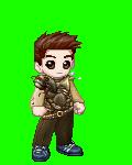 thingthing460's avatar