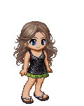 mallory24's avatar