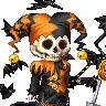 Her Wildcard's avatar