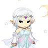 Rhona_Aisling's avatar