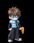 jamiedances's avatar