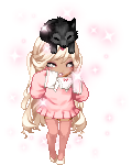 Diphylleia_grayi12's avatar