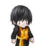 Deydey4's avatar