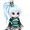 Kitaaa_Kasumi's avatar