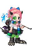 Imbecile Anthem's avatar