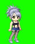 cleopinktra's avatar