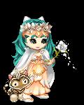mystiCreature's avatar