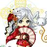 Riyenna's avatar
