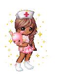 cookiemonstah97's avatar
