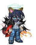 zach134's avatar